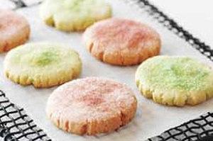 Gaiety_Pastel_Cookies