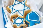 Hanukkah_Sugar_Cookies