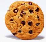 1277926533965176920chocolate_chip_cookie