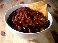 200px-Bowl_of_chili