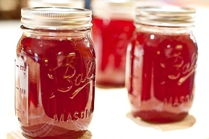 MuscadineJelly-4685-9-2