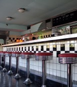 1186651-at_the_diner