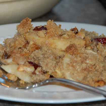 Apple_Cranberry_Crumble