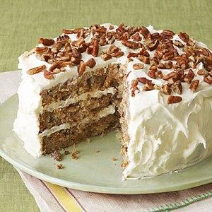 hummingbird-cake-l