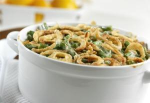 classic-green-bean-casserole