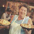 granny-with-pies