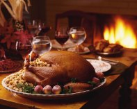 thanksgiving_dinner_1280x1024