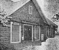 Log_House_Restaurant_2