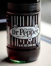 dublin dr pepper 2