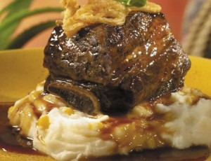dublin dr pepper short ribs