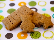 Graham-Crackers1