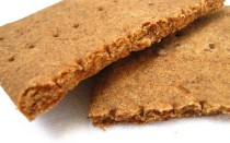 graham crackers2