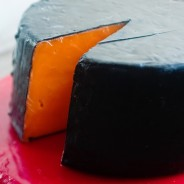 cheese-black-rind-lg