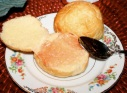 mayhaw-jelly-on-a-biscuit