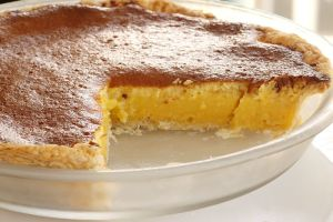 800px-lemon_chess_pie_for_pi_day_march_2010