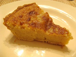 buttermilk_chess_pie_august_2009
