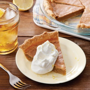 sweet-tea-pie
