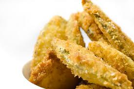 fried-dill-pickles