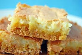 gooey-butter-cake