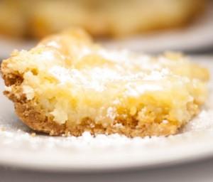 paula-deens-gooey-butter-cake