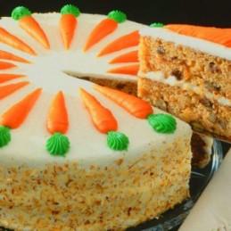 Carrot-Cake-300x300